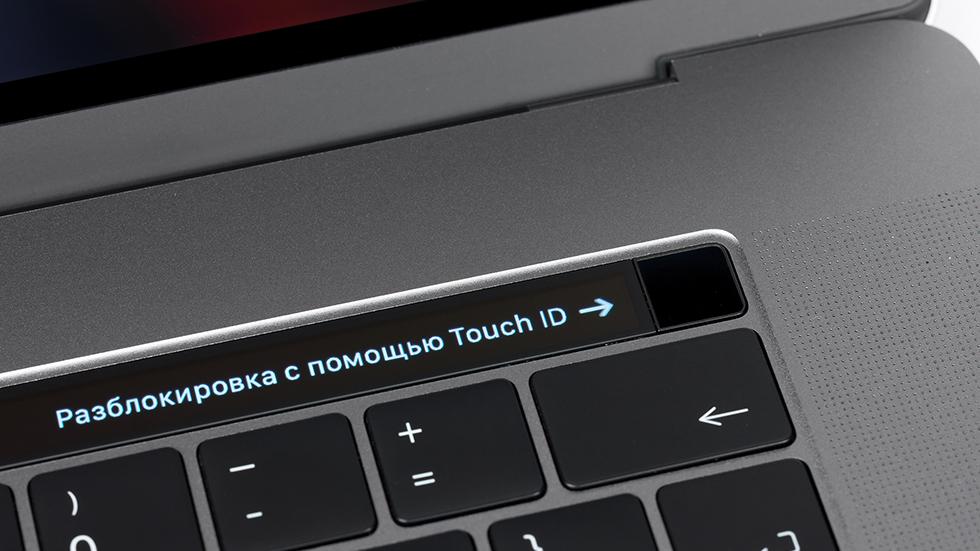 Csatlakozhatok 2 monitort az iMac-hez