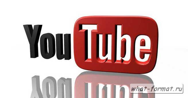 crni videozapisi na youtubeu